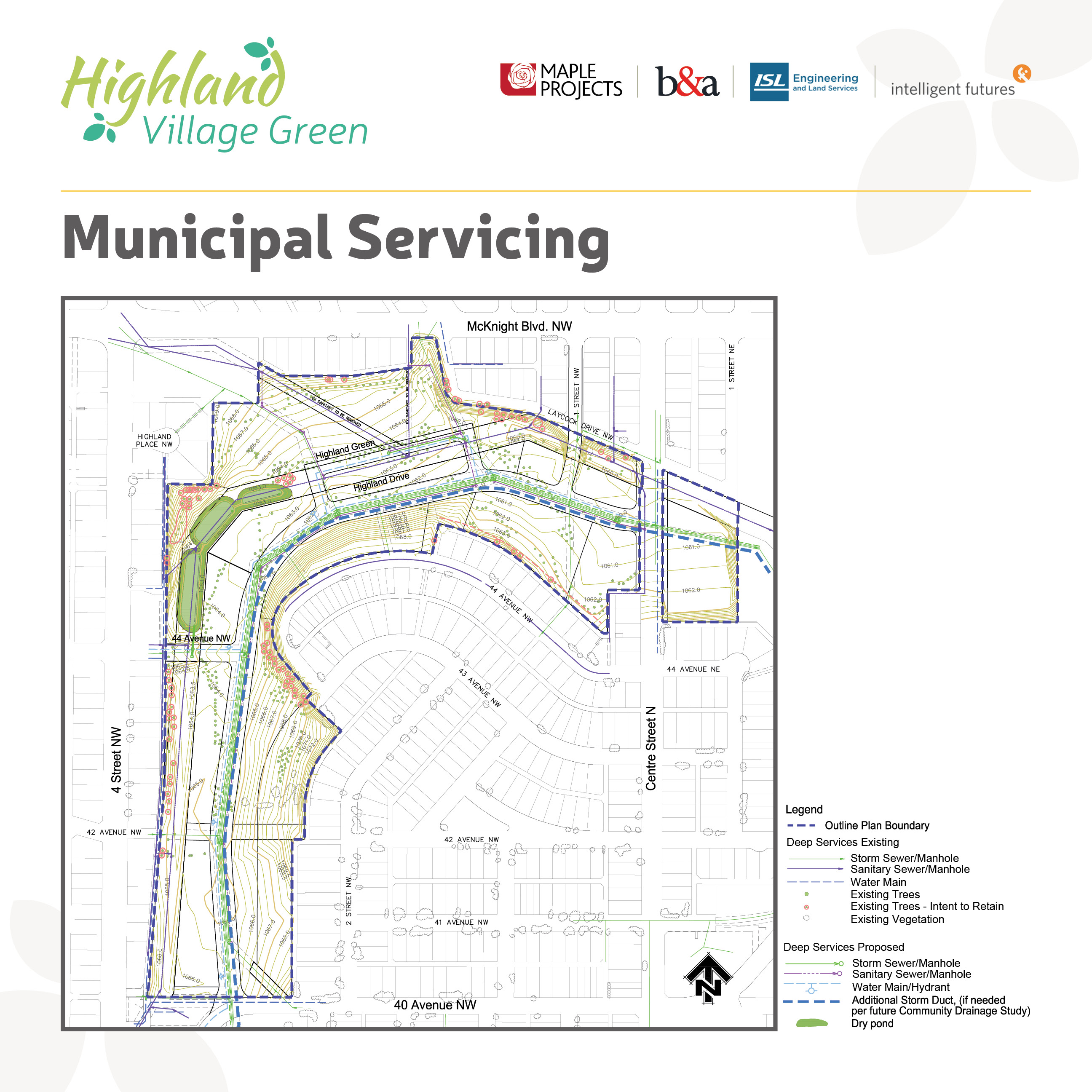 1564 - Highland Village Green - Open House March 2016 - Final Boards7