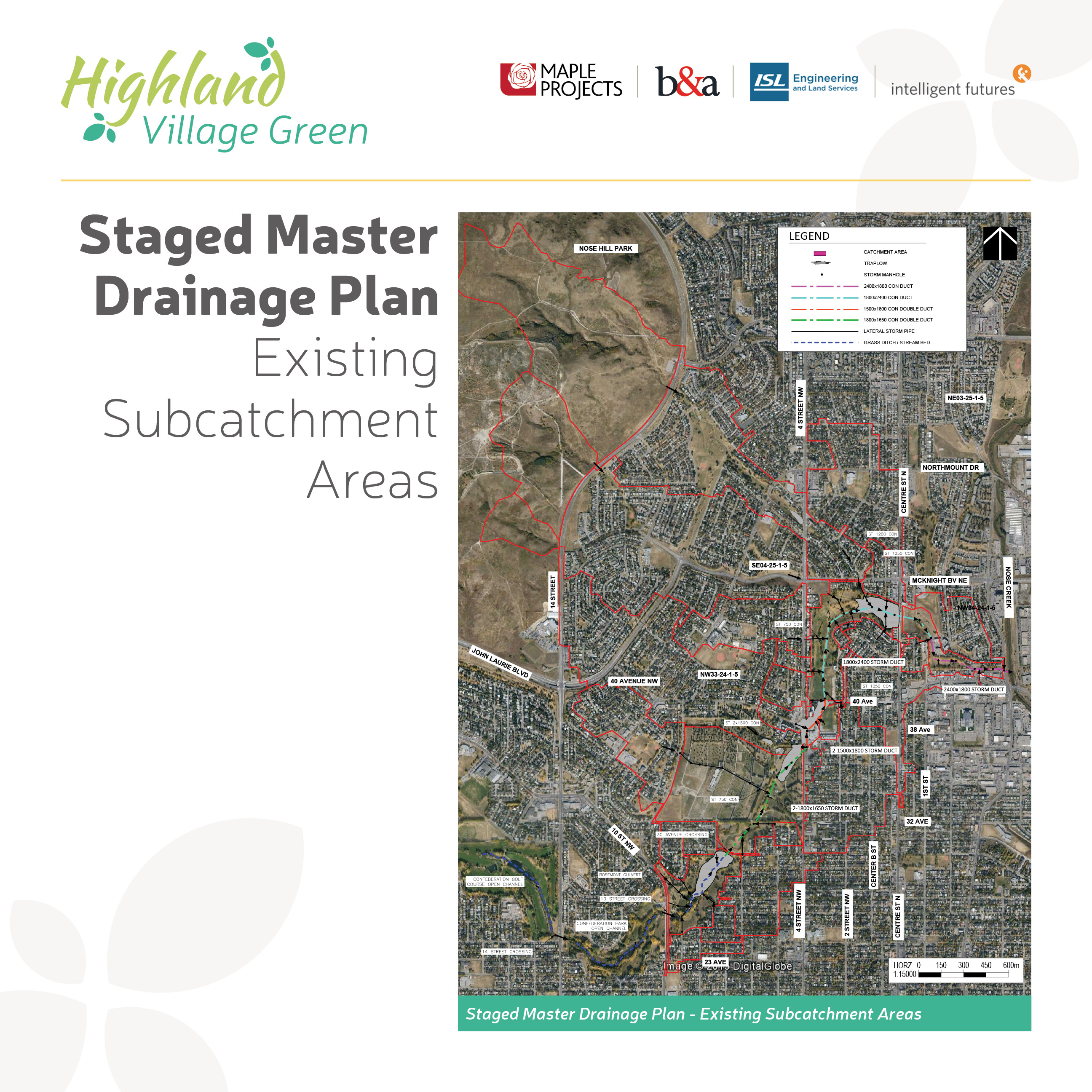 1564 - Highland Village Green - Open House March 2016 - Final Boards8